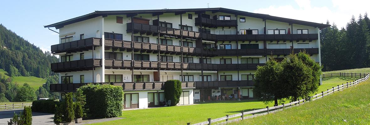 Schochenhof